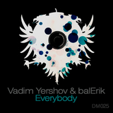 Everybody by Vadim Yershov & Balerik mp3 download