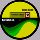 Allan Shee Agrestic ep.