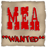 Wanted by Mea mp3 download
