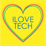 I Love Tech, Vol.01 by Various Artists mp3 downloads