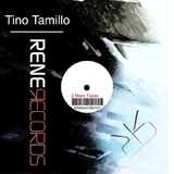 2 Many Faces by Tino Tamillo mp3 download