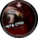 Bells Of Death Ep by Mental Crush mp3 download