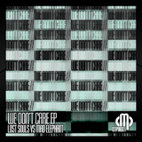 We Don't Care by Lost Souls & Mad Elephant mp3 download