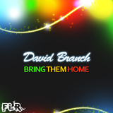 Bring Them Home by David Branch mp3 download