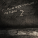 Straight Underground - No Stars Vol.02 by Various Artists mp3 download