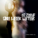 One Week Later by DJ Zdeuf mp3 download