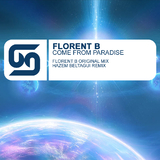 Come From Paradise by Florent B mp3 download