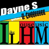 I Like House Music by Dayne S mp3 download