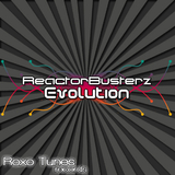 Evolution by Reactorbusterz mp3 download