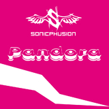 Pandora by Sonicphusion mp3 download