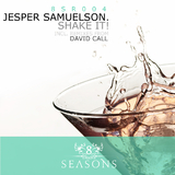 Shake It! by Jesper Samuelson mp3 downloads