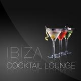 Ibiza Cocktail Lounge by Alex Picciafuochi mp3 download