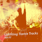 Uplifiting Trance Tracks, Vol.02 by Various Artists mp3 downloads