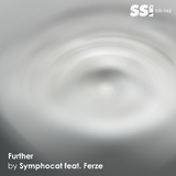 Further by Symphocat feat. Ferze mp3 download