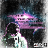 The Orbit by Le Furtif mp3 download