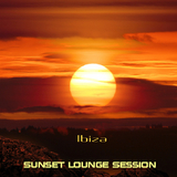 Sunset Lounge Ibiza by Various Artists mp3 download