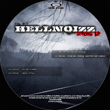 Strong Ep by Hellnoizz mp3 download