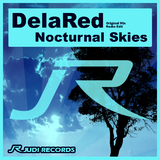 Nocturnal Skies by Delared mp3 download