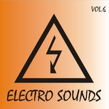 Electro Sounds Vol.6 by Various Artists mp3 download