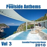 Poolside Anthems Vol 3 by Various mp3 download