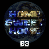 Home Sweet Home (Original & Remixes) by Norton White & Select mp3 download