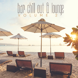 Bar Chill Out & Lounge, Vol.02 by Various Artists mp3 download