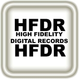 Hfdr Autumn 2010 by Various Artists mp3 download