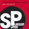 Girl Like You (Original Deep Mix) by Jonny Calypso&Sandro Calabretta mp3 downloads