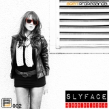 Slyface- By Vivaa by Vivaa mp3 download