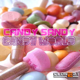 Candy World Ep by Candy Sandy mp3 download