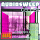 Audiosweep Cell Ep