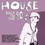 House Back to the 90´s by Various mp3 download