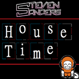 House Time by Steven Sanders mp3 download