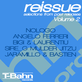 Reissue Vol.2 by Various Artists mp3 download