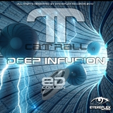 Deep Infusion by Tim Catrall & Ed Collain mp3 download
