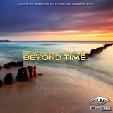 Beyond Time by Pendola Del Mar mp3 download