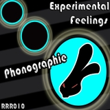 Phonographie by Experimental Feelings mp3 download