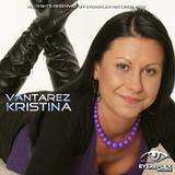 Kristina by Vantarez mp3 download