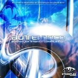 Autentico by Various Artists mp3 download