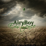 Existence by Airyboy mp3 download