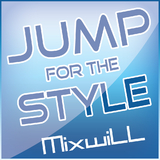 Jump For The Style by Mixwill mp3 download