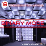 Binary Mode by Various mp3 download