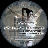 Um Novo Começo by Alex TB mp3 download