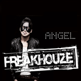 Angel by Freakhouze mp3 download