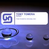 Rony by Tony Romera mp3 download