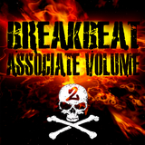 Breakbeat Associate, Vol.2 by Various Artists mp3 download