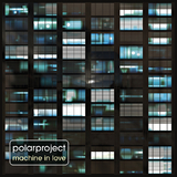Machine In Love by Polarproject mp3 download