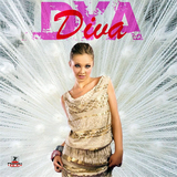 Diva by Dya mp3 download
