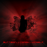 Himself by Butterfly Crash mp3 download