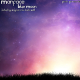 Blue Moon by Manface mp3 download
